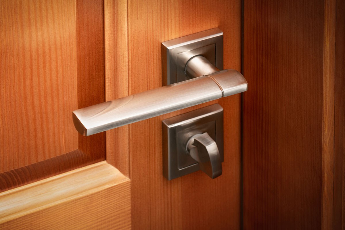 Commercial Locks Installation Service in Seattle, Washington Area