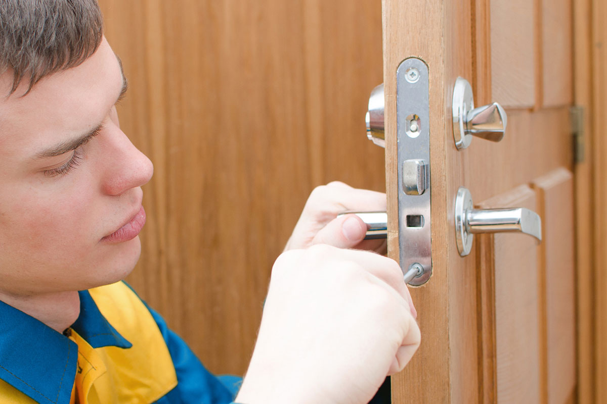 Key Rescue Seattle provides expert lock change service for homes and businesses throughout the Seattle, Washington.