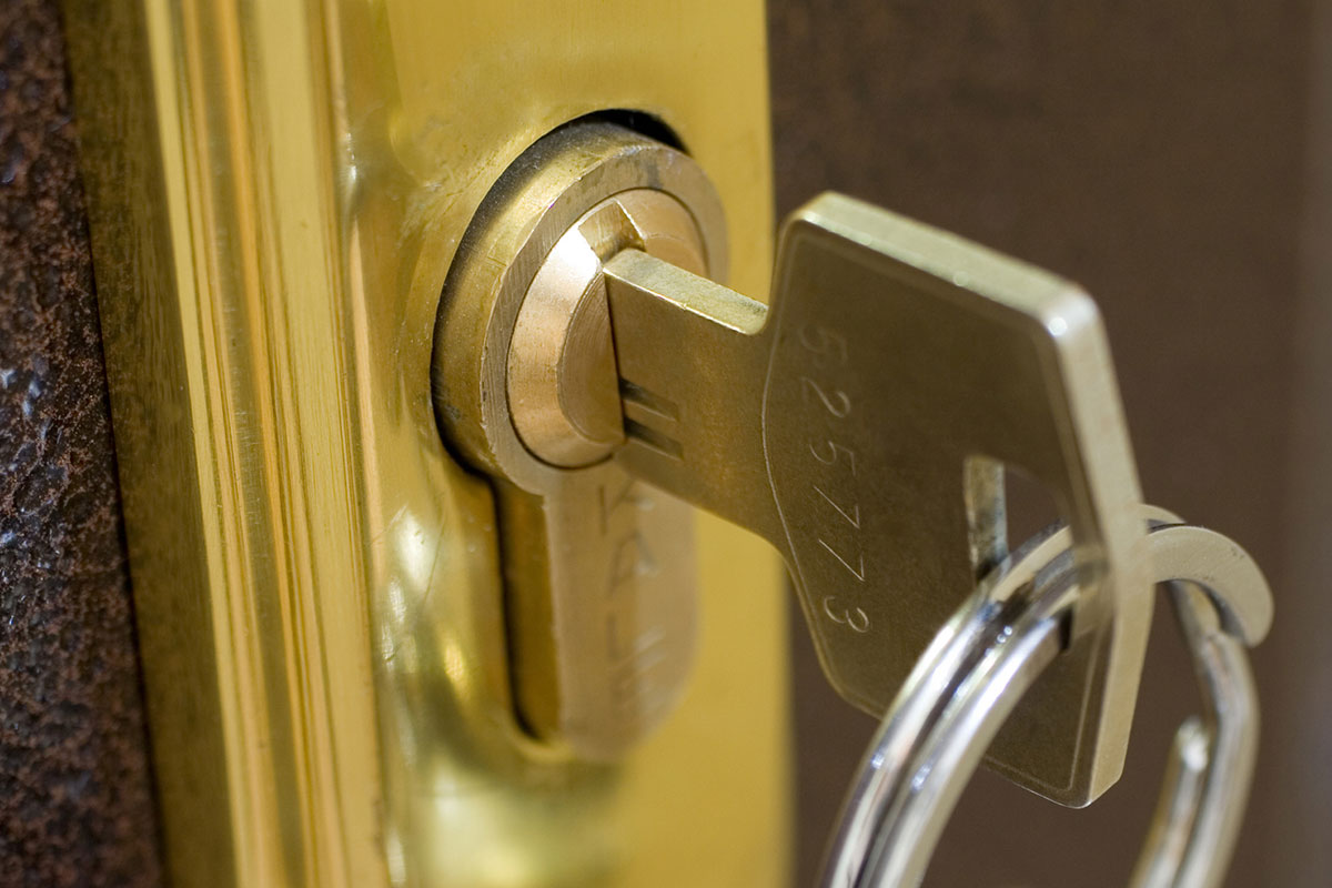 Key Rescue Seattle provides professional lock rekeying service for residential and commercial clients throughout the entirety of Seattle, Washington Area.